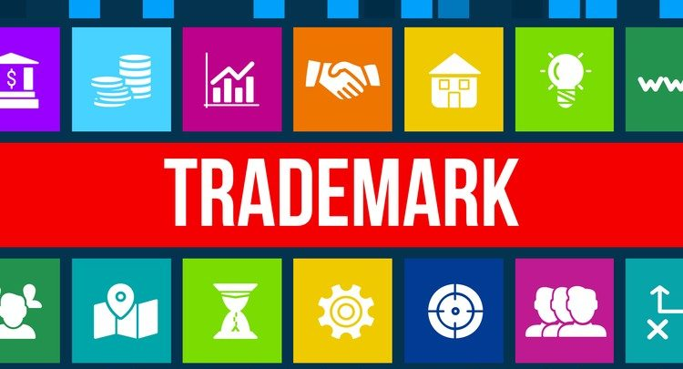 Everything You Need to Know About Trademarks
