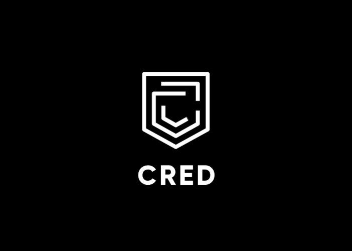 CRED App that helps you to earn on every credit card bill payment