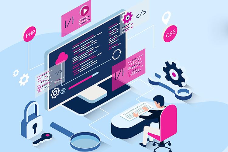 How Do I Choose My Web Development Company?