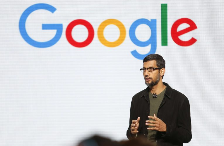 Unknown facts about Sundar Pichai, Google's CEO