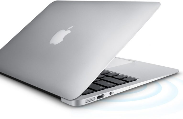 Apple MacBook Pro launched with Magic Keyboard & advanced feature